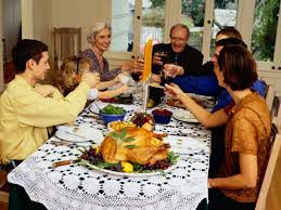 don t wanna cook get yourself a ready made thanksgiving sonoma