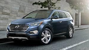 hyundai santa fe sport limited driving me 2015 hyundai santa fe ltd fwd yonkers tribune
