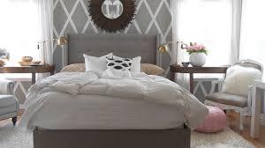 light wood bedroom set light grey wooden bedroom furniture ideas youtube