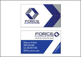 company cards security business card design security card design