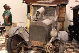 vintage trailers coming to murphy auto museum for june show