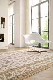 Carpetright Laminate Flooring 67 Best Vloerkleden Images On Pinterest Saree Carpets And Karma