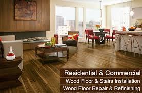 hardwood flooring orange county ca wood floor sales