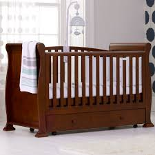 Good Baby Crib Brands by Nursery Furniture Baby Bedding U0026 Cots Babies R Us
