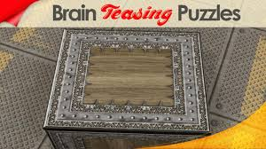 can you escape brain teasers android apps on google play