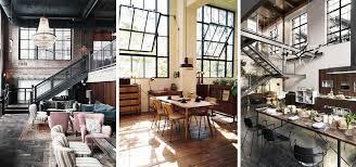 industrial interior how to create industrial interior design guide vanilla home store