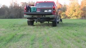 Silverado Meme - chevy silverado 1500 straight pipe exhaust youtube