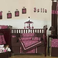 Pink And Brown Comforter Sets 78 Best Pink And Brown Bedding Images On Pinterest Brown Bedding
