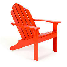 How To Build An Adirondack Chair Adirondack Chair Plans Ebay