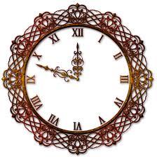 decorative wall clock decorative wall clock by lyotta on deviantart