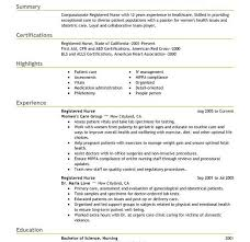 25 Best Resume Skills Ideas by Creative Designs Nursing Skills Resume 3 25 Best Ideas About Rn