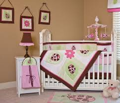 Nursery Room Decoration Ideas Baby Room Decorating Houzz Design Ideas Rogersville Us