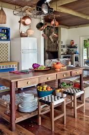 sims kitchen ideas pinterest na vida real é possível sim 4 sims kitchens and spaces