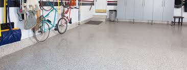 garage floor epoxy richmond monkey bars virginia llc
