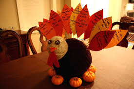 office design thanksgiving office decoration diy thanksgiving