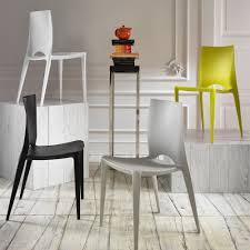 sedie sala da pranzo moderne sedie sala da pranzo moderne tavolo pranzo design ocrav