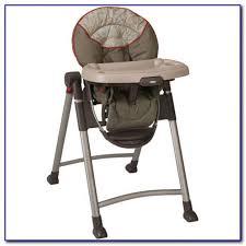 Target High Chair Graco High Chair Target Chairs Home Design Ideas 1j72yvo9le