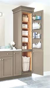 bathroom closet ideas best 20 small linen closets ideas on bathroom closet