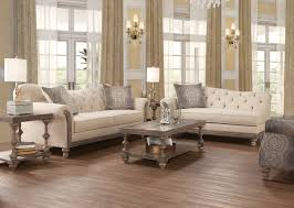 Living Room Furniture Ct Liberty Lagana Furniture In Meriden Ct The Siam Living Room