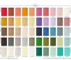 valspar paints valspar paint colors valspar lowes lowe u0027s