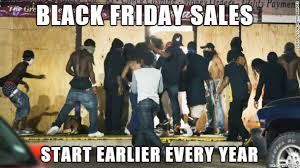 Black Friday Meme - ferguson looting black friday meme on imgur