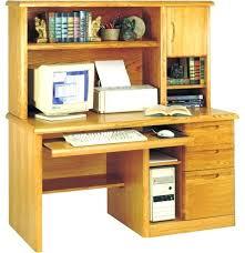 48 Inch Computer Desk 48 Computer Desk 22475 48 Inch Corner Computer Desk Kresofineart