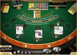 sugarhouse casino table minimums igamingplayer