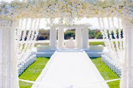 wedding rental vigen s party rentals party rentals los angeles