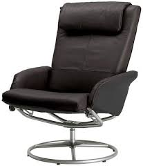 Ilea Chairs Leather Chairs At Ikea Thesecretconsul Com