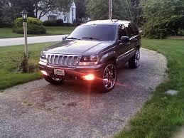 2002 jeep grand 2002jeepfan 2002 jeep grand specs photos modification