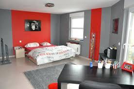 chambre ado deco york deco chambre ado deco chambre ado garcon idee decoration chambre