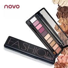 Luxury Color Palette Popularne Luxury Color Palette Kupuj Tanie Luxury Color Palette