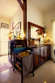 beautiful interiors indian homes 2113 best home decor images on pinterest indian interiors india