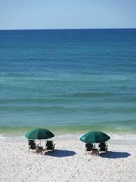 hotel u0026 resort alys beach vacation rentals vrbo rosemary beach