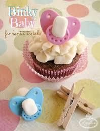 171 best baby shower ideas images on pinterest cake ideas