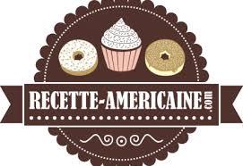 site de cuisine l de bruno hug webmaster de recette americaine com