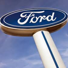 kbb 2005 ford explorer hill ford lincoln mazda car dealership in merrillville in