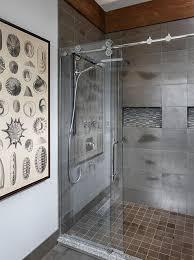 Best YOUR BATHROOM FIX Images On Pinterest Bathroom Ideas - Bathroom design ottawa