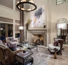 residential interior design bankston may associates commercial u0026 residential interior design