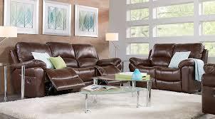 Living Room Sofa Sets For Sale by Living Room Sets Living Room Suites U0026 Furniture Collections