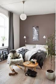 quelle peinture choisir pour une chambre quelle couleur choisir pour ma chambre deco