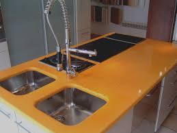 r駸ine pour plan de travail cuisine galerie de peinture resine pour plan travail cuisine 2017 avec photo