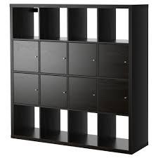 Valje Wall Cabinet Larch White by Shelving Units U0026 Systems Ikea 186 Ksinc Pinterest Ikea
