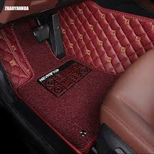 nissan altima coupe leather seats compare prices on nissan altima 2007 online shopping buy low