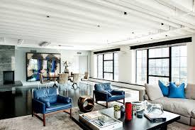 new york loft style apartment auckland popular loft 2017 auckland 35 lofts style apartments in mitula homes