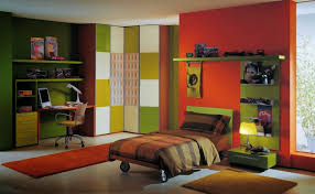 Asian Paints Bedroom Colour Combinations Interior House Paint Colors Ideas Home Painting Designs Home