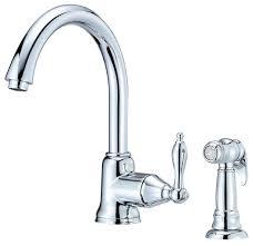 Kohler Commercial Kitchen Faucet Kitchen Faucet Superb Kohler Bath Faucets Delta Commercial