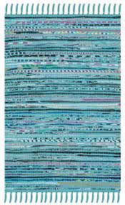 Rugs With Teal Best 25 Turquoise Rug Ideas On Pinterest Teal Rug Turquoise
