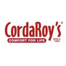 The Home Decorating Company Coupon 25 Off Cordaroys Coupon Code 2017 Cordaroys Code Dealspotr