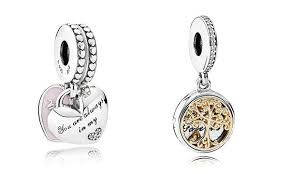 mothers day jewelry pandora for s day bremer jewelry